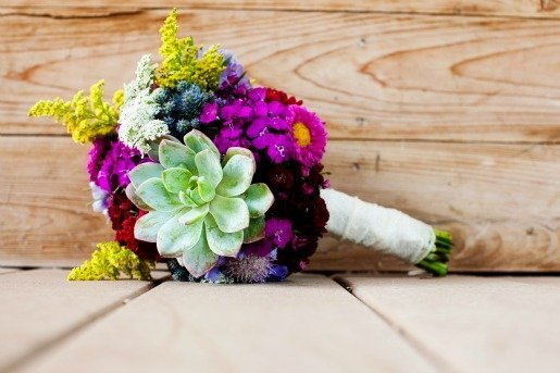 wedding flowers dallas wedding flowers dallas wedding and bridal inspiration 9569