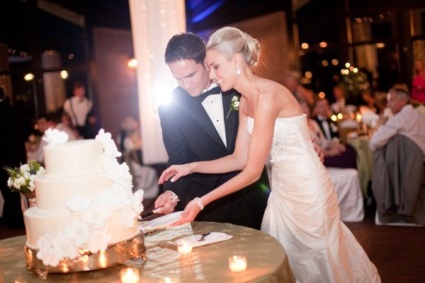 top 10 country wedding cake cutting songs wedding cake cutting songs wedding and bridal 21042