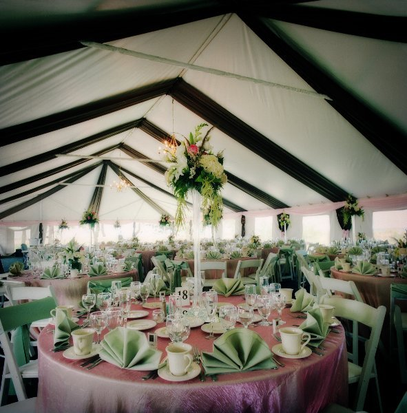 decorating a wedding tent how to decorate a tent for a wedding wedding and bridal 3358