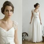 Marisa Wedding Gowns Wedding And Bridal Inspiration