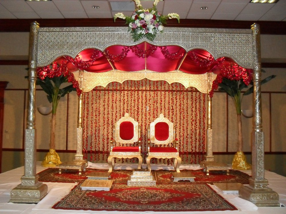 wedding decorators cost wedding decorator cost wedding and bridal inspiration 9177