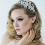 Wedding Headbands: Lovely Bridal Hair Accessories