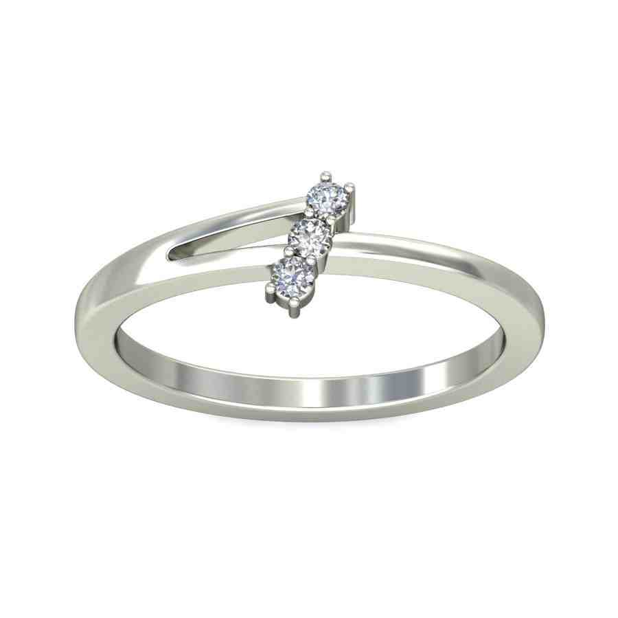 Cheap Diamond Engagement Rings For Sale
