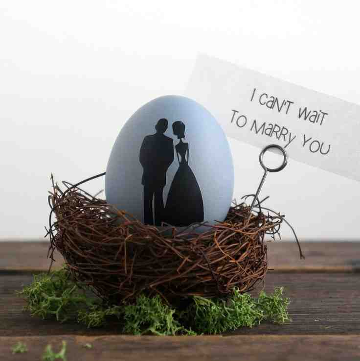 Gift Ideas For Bride To Give Groom On Wedding Day: Gift Ideas For Groom From Bride On Wedding Day