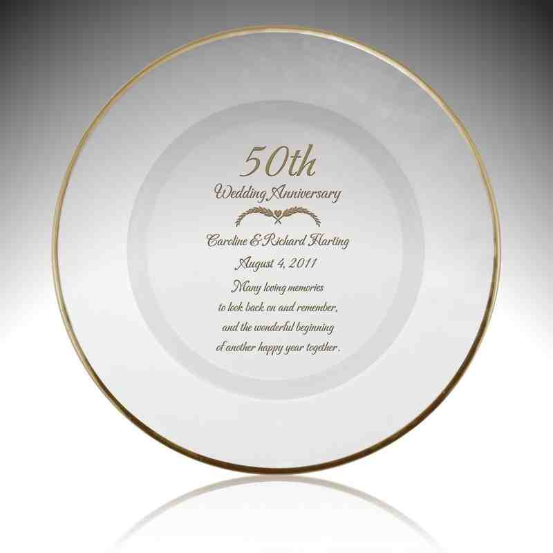 Nice Wedding Gift Ideas: Great Gift Ideas For Parents 50Th Wedding Anniversary