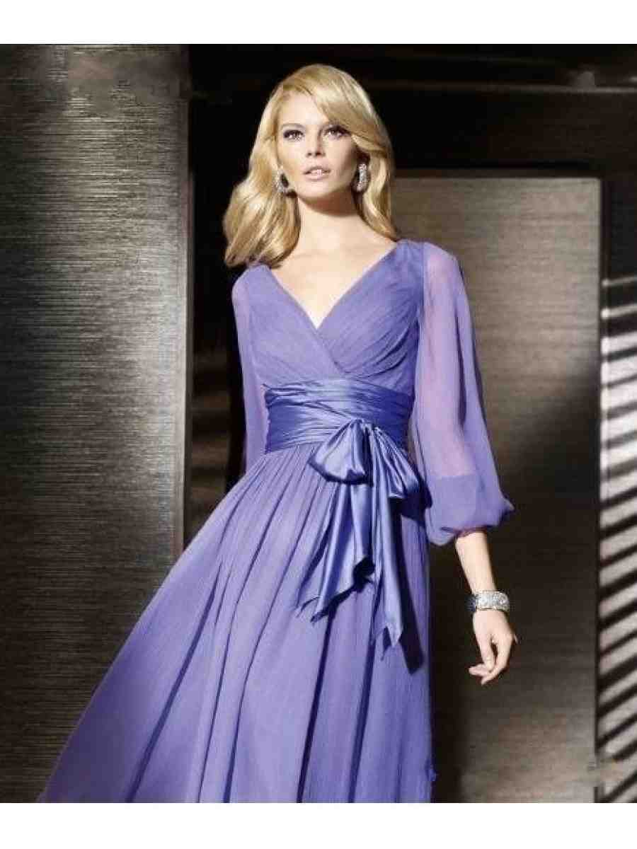 guest of wedding dresses purple dress for wedding guest wedding and bridal 4640