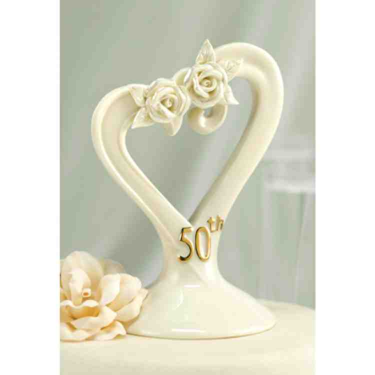 Target Wedding Gifts: Hallmark 50th Wedding Anniversary Gifts