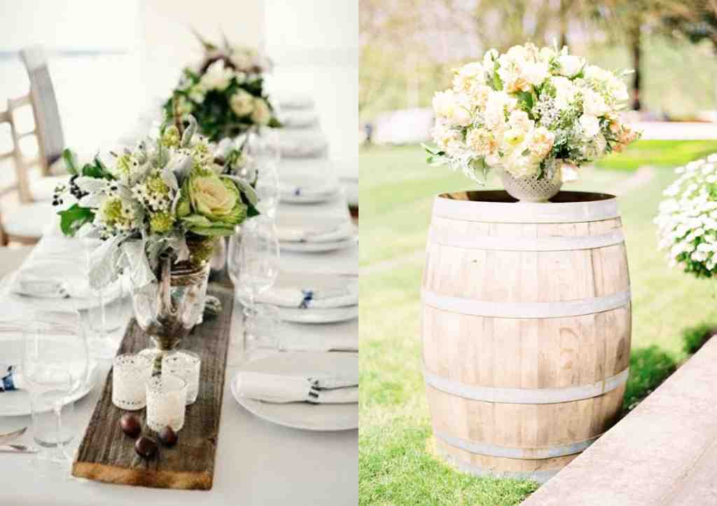 wedding ideas now country themed wedding reception ideas wedding and 28268