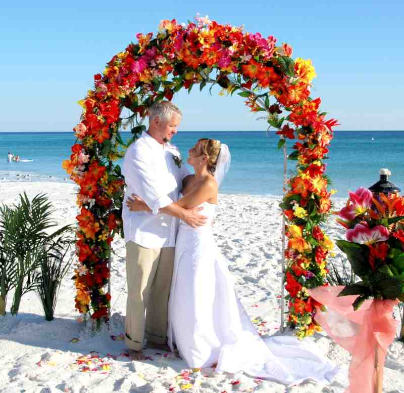 wedding ideas florida florida wedding ideas wedding and bridal inspiration 27977