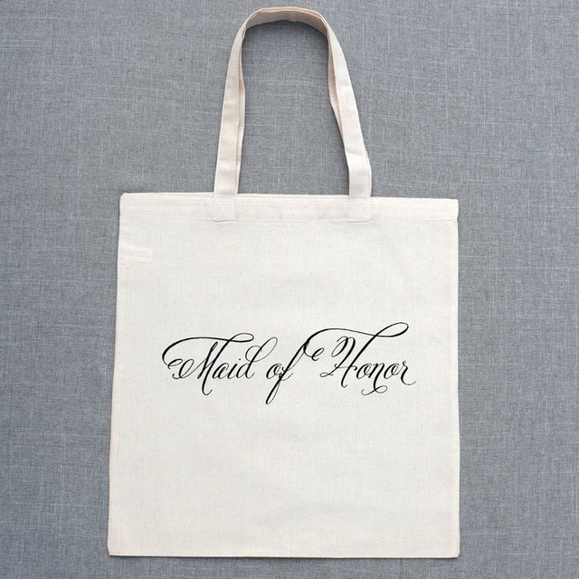 Gifts For Out Of Town Wedding Guests: Wedding Gift Bags For Out Of Town Guests