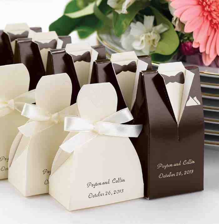 Wedding Gift Ideas On A Budget: Inexpensive Wedding Anniversary Gift Ideas