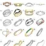 What Are Ring Enhancers and What Are They For?